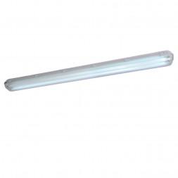 Потолочный светильник Lucide Linea Aqua 79151/58/60
