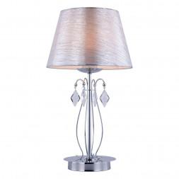 Настольная лампа Omnilux Murgetta OML-62304-01