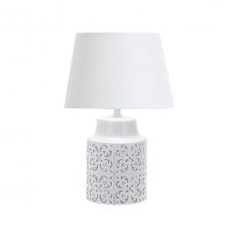 Настольная лампа Omnilux Zanca OML-16704-01