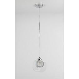 Подвесной светильник Rivoli Mod 3034-201