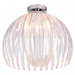 Потолочный светильник Lussole Lgo LSP-9538