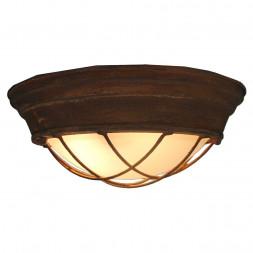 Потолочный светильник Lussole Loft LSP-8068
