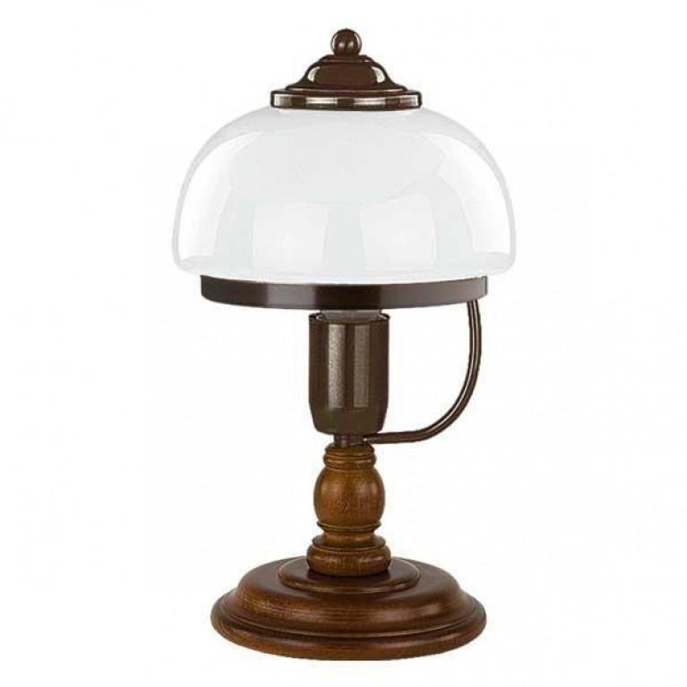 Настольная лампа Alfa Parma 16948