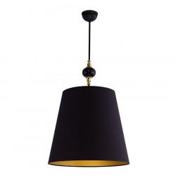 Подвесной светильник Kutek Mood Narni NAR-ZW-1 (CZ)