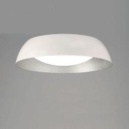 Потолочный светильник Mantra Argenta 4847E