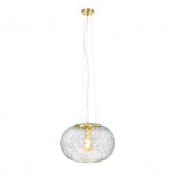 Подвесной светильник Markslojd Boutique 107003