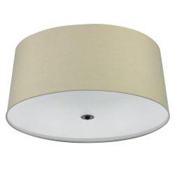 Потолочный светильник Mantra Argi 5214