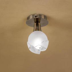 Потолочный светильник Mantra Bali 1222