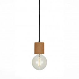 Подвесной светильник Markslojd Cork 106487