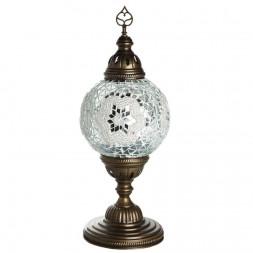 Настольная лампа Kink Light Марокко 0915,01