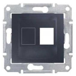 Адаптер для коннекторов АМР Schneider Electric Sedna SDN4300670