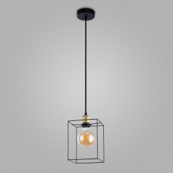 Подвесной светильник TK Lighting 4199 Cayo