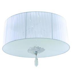 Потолочный светильник Mantra Louise 5275