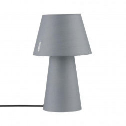 Настольная лампа Paulmann Kelt 79734