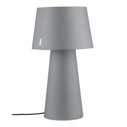 Настольная лампа Paulmann Kelt 79735