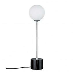 Настольная лампа Paulmann Moa 79688