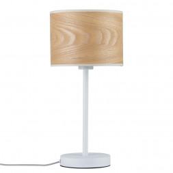 Настольная лампа Paulmann Neta 79638