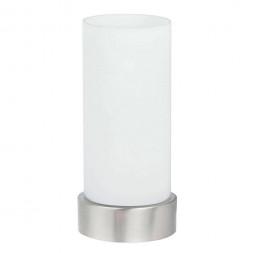 Настольная лампа Paulmann Pinja 77029