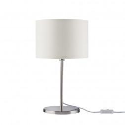Настольная лампа Paulmann Tessa 70923