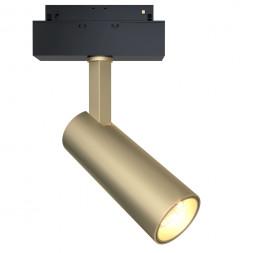 Трековый светильник Maytoni TR019-2-10W4K-MG
