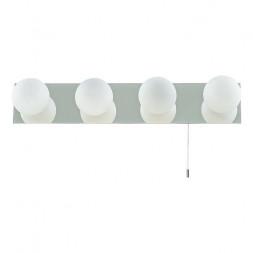 Бра Arte Lamp Aqua A4444AP-4CC
