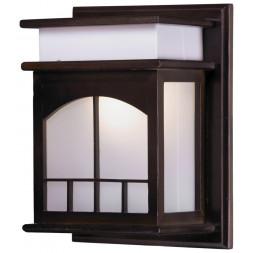 Настенный светильник Velante 513-721-01