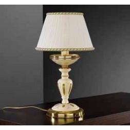 Настольная лампа Reccagni Angelo P 6708 P