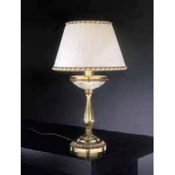 Настольная лампа Reccagni Angelo P 4760 P