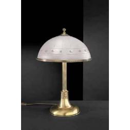 Настольная лампа Reccagni Angelo P 1830