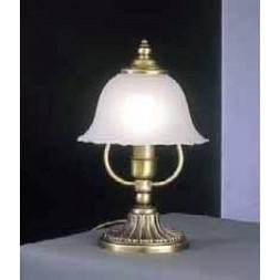 Настольная лампа Reccagni Angelo P 2720