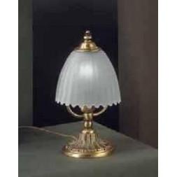 Настольная лампа Reccagni Angelo P 3520