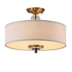 Потолочный светильник Newport 31305/PL B/C