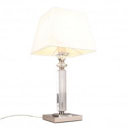 Настольная лампа Aployt Emilia APL.723.04.01