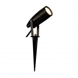 Ландшафтный светодиодный светильник SLV Syna Led 227505