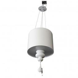 Подвесной светильник Artpole Eleganz 001028
