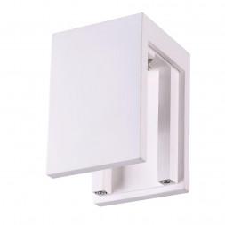 Потолочный светильник Novotech Legio 370500