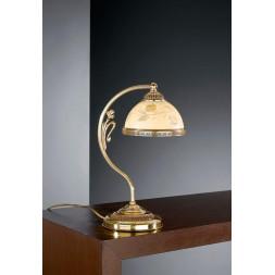 Настольная лампа Reccagni Angelo P 6208 P