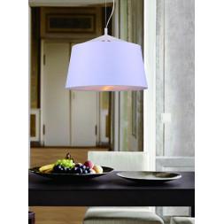Подвесной светильник Artpole Glanz 001008-1