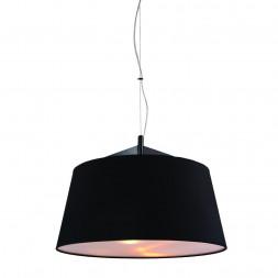 Подвесной светильник Artpole Glanz 001009