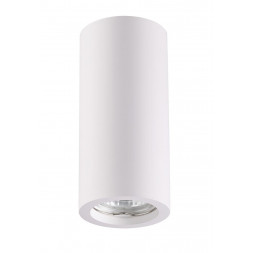 Потолочный светильник Novotech Yeso 370465