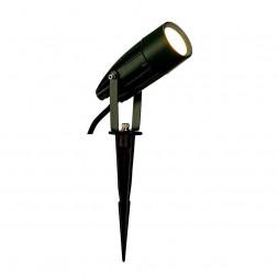Ландшафтный светодиодный светильник SLV Syna Led 227508