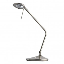Настольная лампа De Markt Гэлэкси 632035901