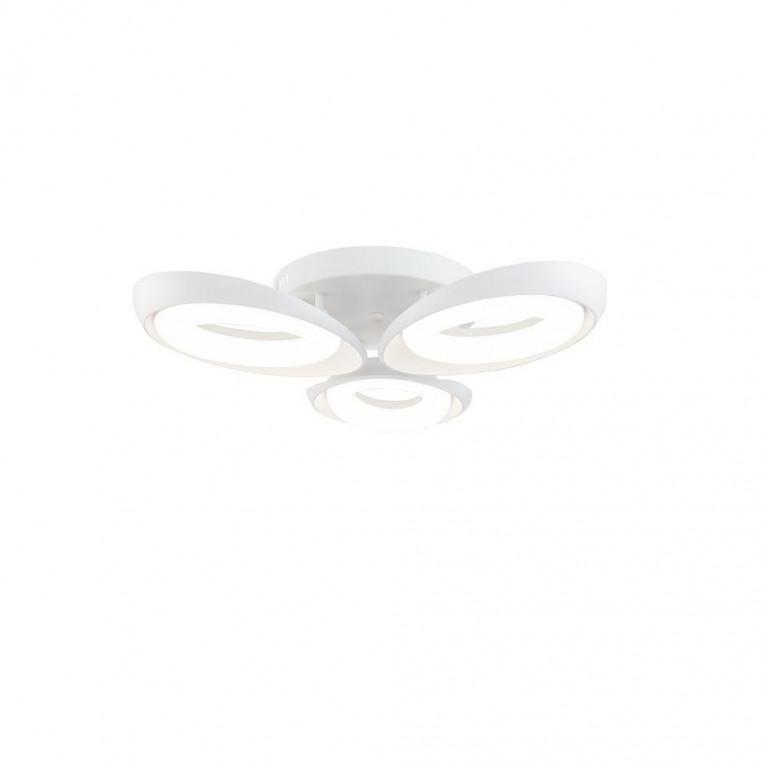 Потолочная светодиодная люстра Freya Elena FR6007CL-L51W