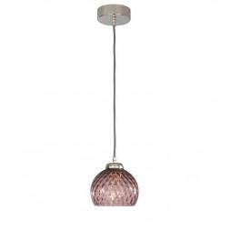 Подвесной светильник Reccagni Angelo L 10006/1
