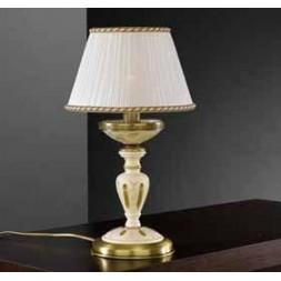 Настольная лампа Reccagni Angelo P 6608 P
