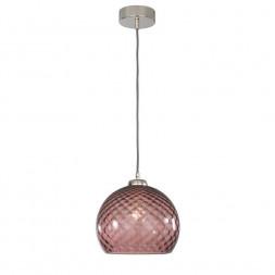 Подвесной светильник Reccagni Angelo L 10012/1