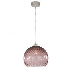 Подвесной светильник Reccagni Angelo L 10013/1