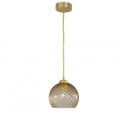Подвесной светильник Reccagni Angelo L 10031/1