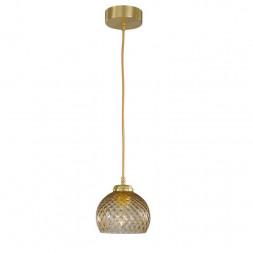 Подвесной светильник Reccagni Angelo L 10032/1