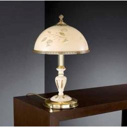 Настольная лампа Reccagni Angelo P 6908 M